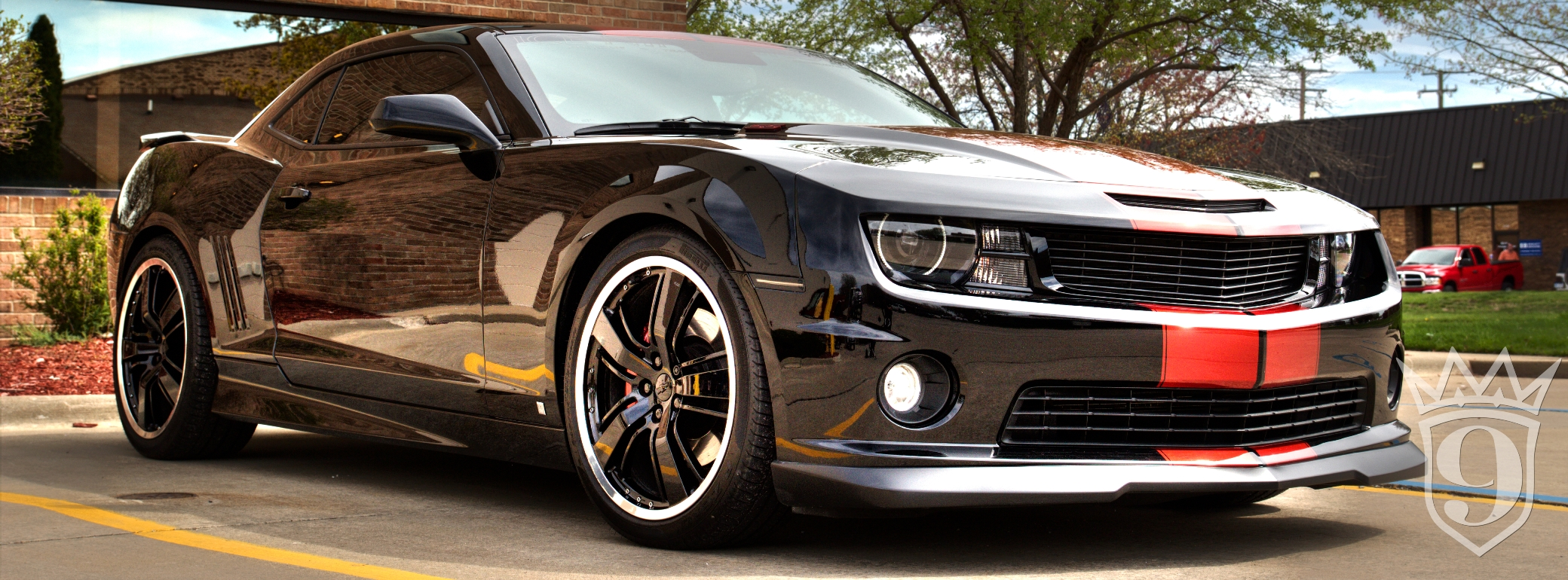 camaro wraps for sale autos post. Black Bedroom Furniture Sets. Home Design Ideas